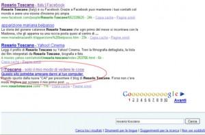 bug-google-rosario-toscano