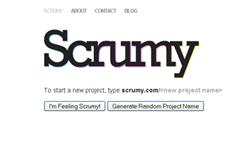 scrumy-logo