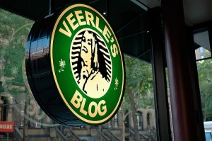 blog-sturbucks