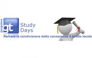 gt-study-days