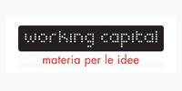 logo_wc_materiaidee