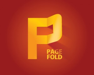the-page-fold
